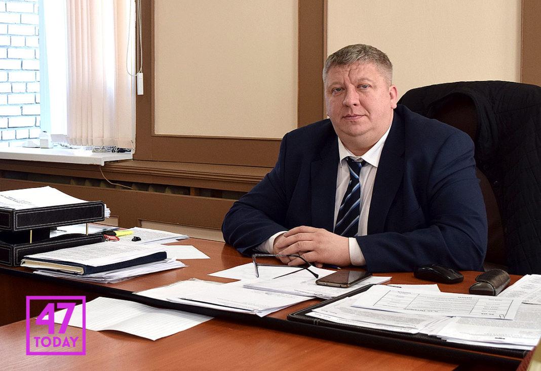 ВЛАДИМИР БЛЮМ фото В. Кочнов